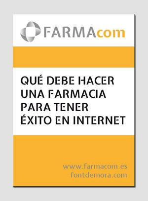 Banner-ebook-Exito-farmacia-e-Internet