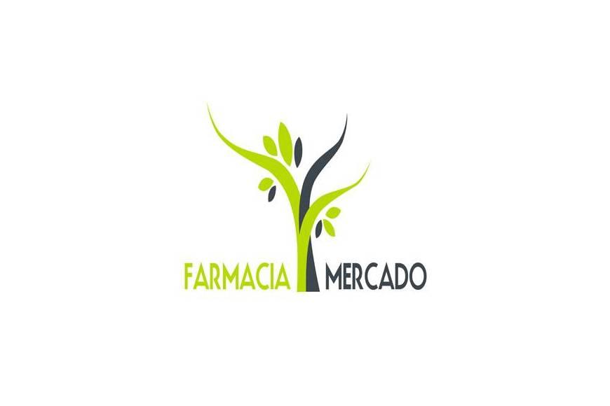 Farmacia Mercado