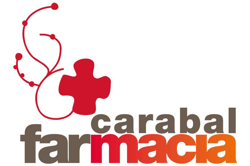 Farmacia Carabal
