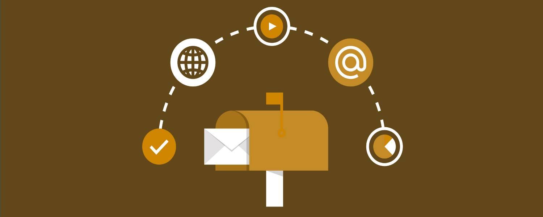 Portada-Email-MK