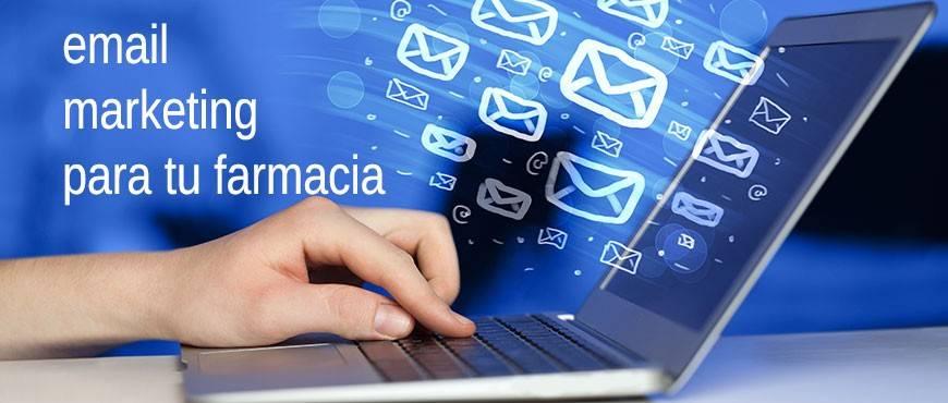 email farmacom