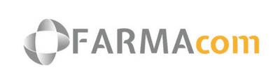 Farmacom