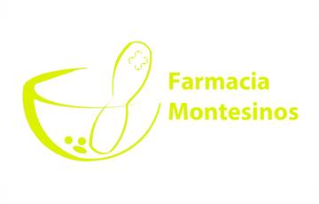 FarmaCastellon