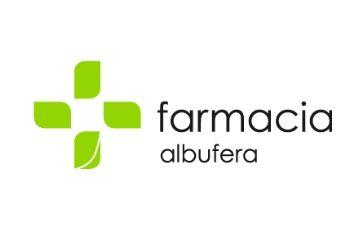 Farmacia Albufera