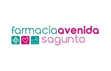 Farmacia Avenida Sagunto