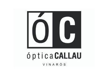 Óptica Callau