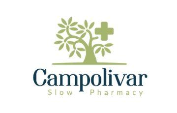 Farmacia Campolivar