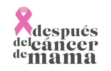 Después del cáncer de mama