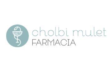 Farmacia Cholbi Mulet
