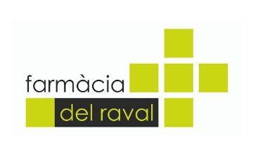 Farmacia del Raval