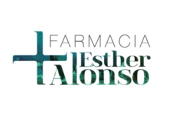 Farmacia Esther Alonso