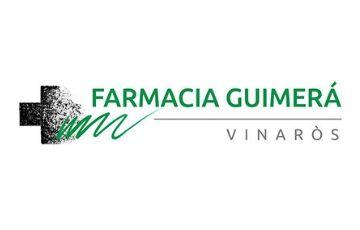 Farmacia Guimerà