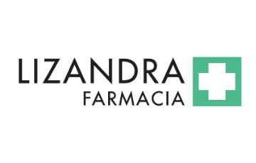 Farmacia Lizandra