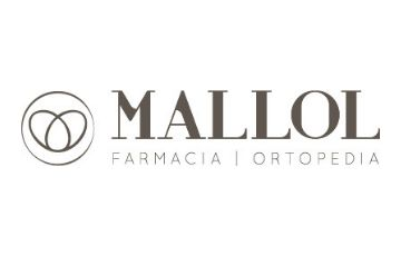Farmacia y Ortopedia Mallol