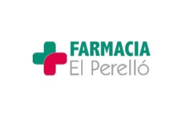 Farmacia El Perelló