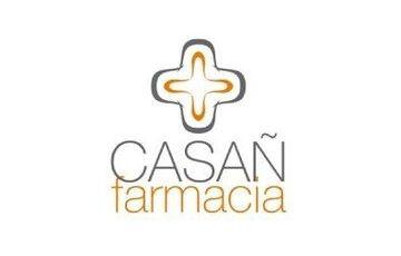 Farmacia Casañ