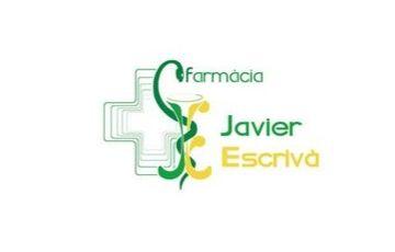 Farmàcia Javier Escrivà
