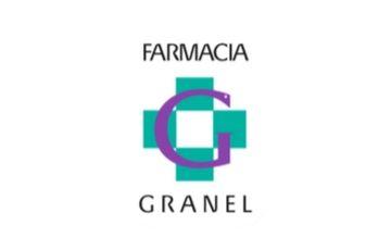 Farmacia Granel