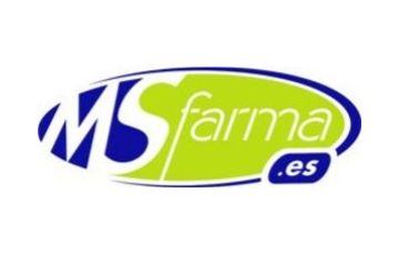 msfarma.es