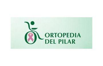 Ortopedia del Pilar