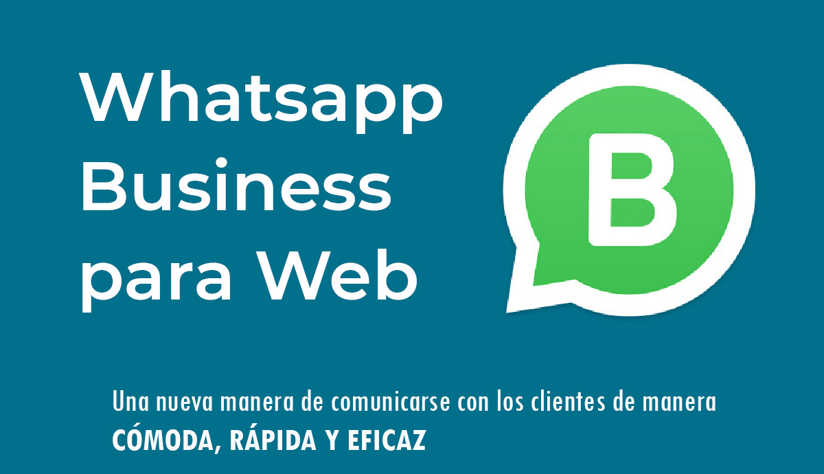 Catálogo de productos Whatsapp Business