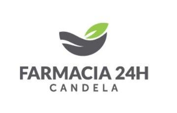 FARMACIA CANDELA