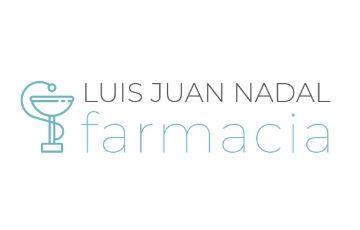 FARMACIA LUIS JUAN NADAL