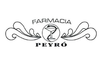 FARMACIA PEYRÓ