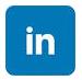Linkedin Jordi Font de Mora